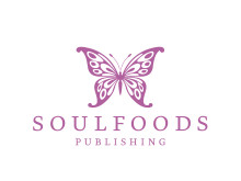 soulfoods_logo