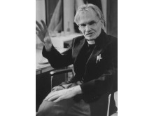 Fritz Olofsson (1929-2008)