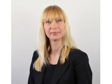 Annika Lissjos Semantix