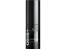 OSiS+ Session Label - PowderCloud