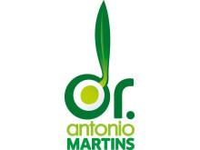 Dr Martins logo stående JPG