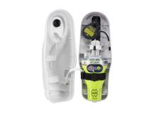 Hi-res image - ACR Electronics - ACR Electronics GlobalFIX V4 EPIRB in SeaShelter