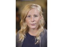 Linnéa Jonjons -  Årets Förnyare 2014