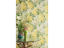 C&S_Botanical ~Botanica~_Lilac ~Syringa vulgaris~115-1003_Crop