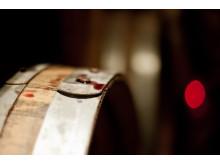 Detalj i Vinfabriken