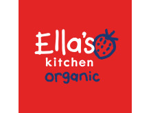 Ella's Kitchen Logga