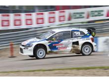 kristoffersson race 05