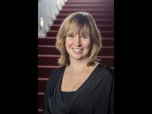Josefine Landmer/ Norrlandsoperans symfoniorkester