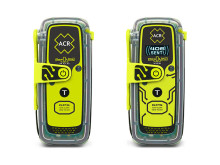 Image - ACR Electronics - ResQLink 400 Series Personal Locator Beacons