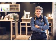 Quality Hotel satsar på att driva kulturen mot nya höjder