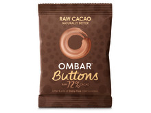 Ombar Buttons 72%