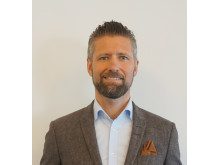 Måns Gjötterberg, Office Management
