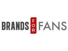 BFF_logo