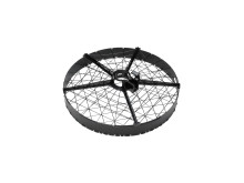 Mavic Pro Propeller Cage