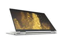 HP EliteBook x360 1040 G5_Media Mode