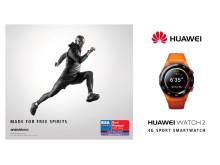 Huawei_Watch2_EISA