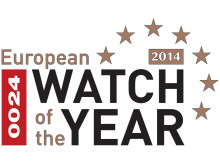 European Watch of The Year