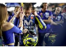 2018031901_012xx_MotoGP_rd01_ロッシ選手_4000