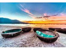 Da Nang Beach 3