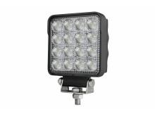 Hella ValueFit S2500 LED