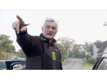 politijagt-(afsnit-7_5c6ea473841b7