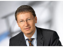 Kurt Tojner, Country Manager für Österreich