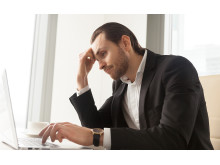 chef-oengagerad-nya-medarbetare-rekrytering-tng-undersökning