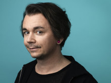 Honoring the ancestors : Emil Jensen uppträder och föreläser på Mundekullas Musik Festival