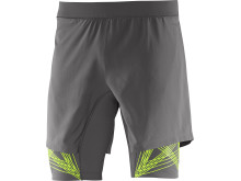 Salomon Intensity TW short M, galet
