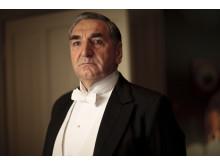 Downton Abbey Säsong 4 på Blu-ray och DVD 22 januari 2014