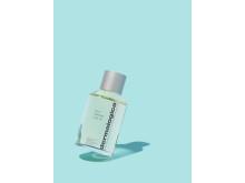 Phyto Replenish Body Oil Floating