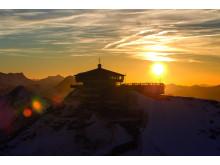 Schilthorn(c)JungfrauRegionTourismus