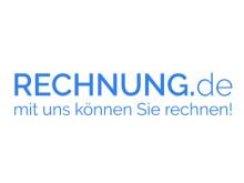LOGO RECHNUNG.de