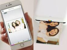 Polaroid ZIP_2