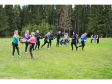 Get Going_Boxning-löpning