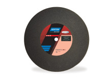 Norton FoundryX kapskivor - Produkt 4