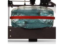 Stoksman Wasserrudergerät dunkel Wassertank 10032021