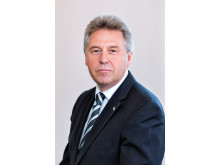 Thomas Neuleuf, Bereichsleiter Vertrieb