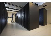 Datacenter_Schneider