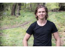Rasmus Borrman