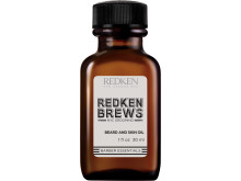 RedkenBrews_Skin_BeardOilBottle