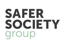 Safer Society Group