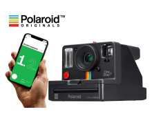 Polaroid OneStep+ 2