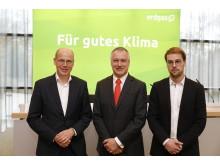 Zukunft ERDGAS_Pressefrühstück Strommarkt 2030_EWorld