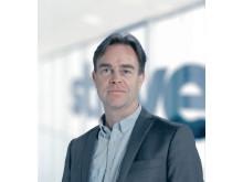 Karsten Krogh