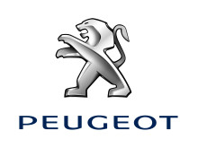 Halvårsresultat fra Peugeot: Ny salgsrekord i Asien