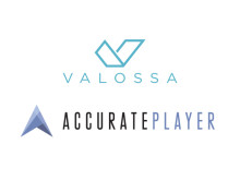 Valossa & Accurate Player
