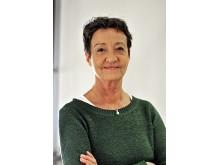 Annika Forssén, Institutionen för folkhälsa och klinisk medicin, Umeå universitet