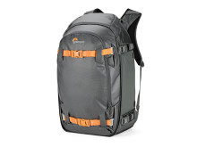 Lowepro_Camera_BackPack_Whistler_BP_450_AW_LP37227