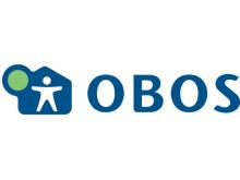 OBOS-logo
